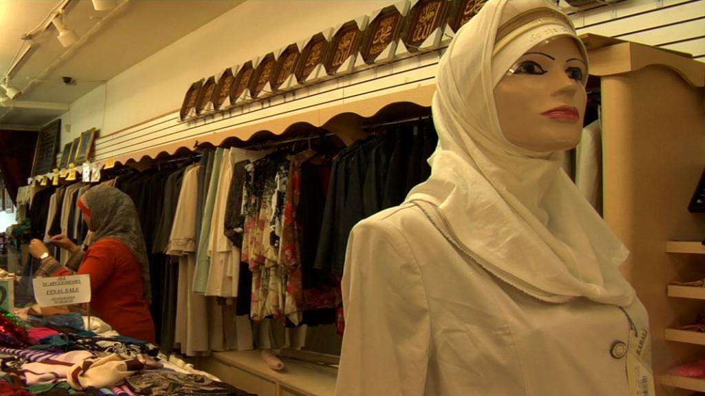 mk_mh_filmstill_mekkah_0