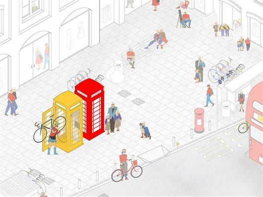 Bikebox530x397