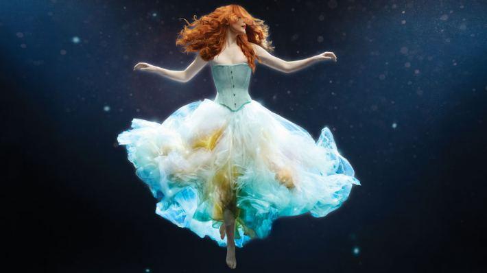 The-Light-Princess