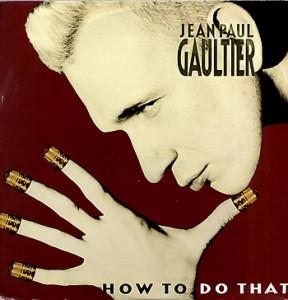 Gaultier_Barbican_01