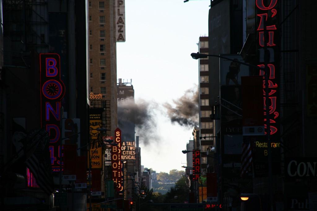 NYC OCT 08_20081019_99_66