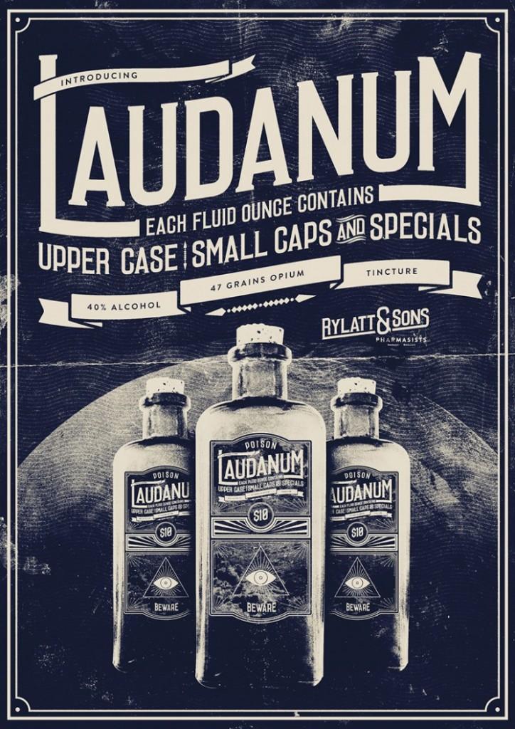 laudanum-8-747x1056